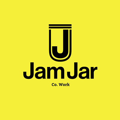Jam Jar Co. Work